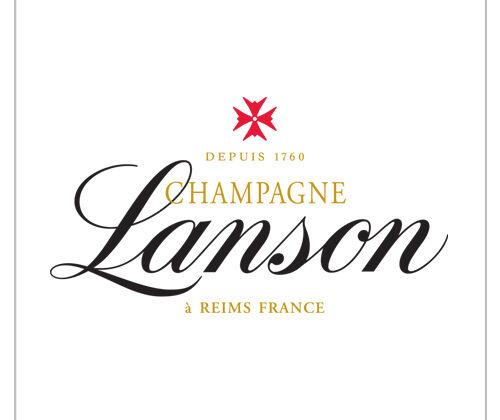 LOGO LANSON